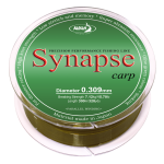 0.309mm 300m 1 synapse carp