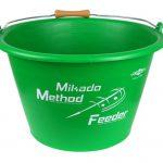 MIKADO-WIADRO-WEDKARSKIE-DO-ZANETY-METHOD-FEEDER