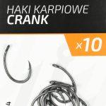 crank 4