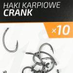 crank 6