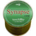 katran-synapse-carp-031mm-1000m