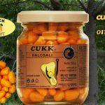 kukurydza-cukk-orange-brzoskwinia-apricot-bez-zale