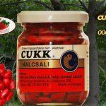 kukurydza-cukk-red-truskawka-strawberry-bez-zalewy