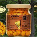kukurydza-cukk-syrop-klonowy-bez-zalewy-yellow-map