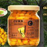 kukurydza-cukk-zolta-slodka-kukurydza-bez-zalewy