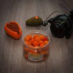 meus-spectrum-kulki_hakowe_ton_ce-12mm-scopex