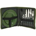 zestaw-obiadowy-firmy-ngt-day-cutlery-plus-set0