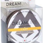 dream line 600m carp
