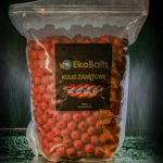 eko truskawka 4 kg