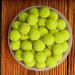 lemon shock 12 i 15 mm