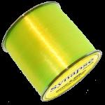neon031 1