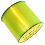 neon033 1