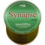 synapse carp 0.33