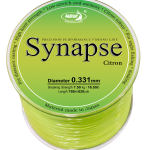 synapse citron 033