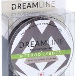 zyłka dreamline feeder