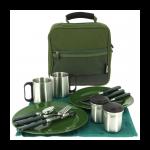 zestaw-obiadowy-firmy-ngt-deluxe-cutlery-set-109
