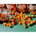 genesis-carp-candy-wafters-garlic-fish-7-11mm