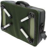 walizka 4