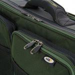 walizka 5