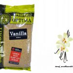 PROFESS-ZANETA-OPTIMA-WANILIA-1kg (1)