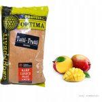 Profess-Zaneta-Optima-Tutti-Frutti-1-kg
