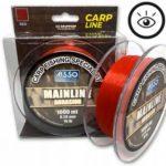 ASSO-Zylka-Mainline-Abrasion-Czerwona-0-35mm-1000m-Kod-producenta-asso118
