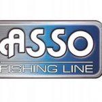 ASSO-Zylka-Mainline-Abrasion-Multi-0-35mm-1000m-Marka-Inna-marka