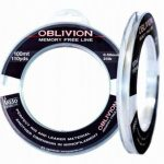 Asso-Oblivion-Shock-Leader-100m-0-50mm